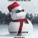 Cancel Christmas – Don't Cancel Christmas