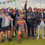 INTO THE FIELDS: FESTIVAL REVIEW…SATURDAY